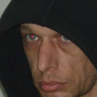 Аристарх Игнатов