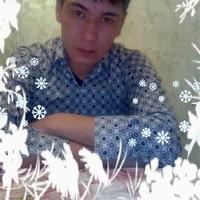 Антонин Мельников