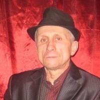 Аполлон Молчанов