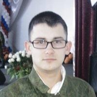 Кондратий Ковалёв