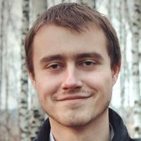 Александр Соловьёв