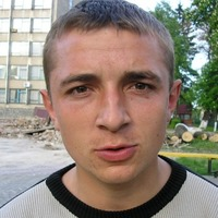 Емельян Максимов