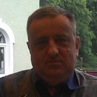Фадей Филатов