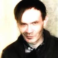 Потап Журавлёв