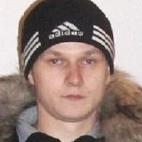 Михаил Орехов
