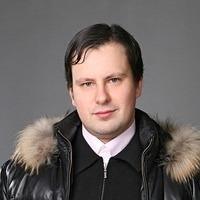 Фадей Поляков